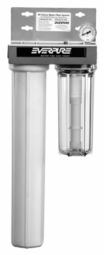 EV9797-83 Everpure Costguard SC10-21 Steam Application Water Filtration System # EV979783