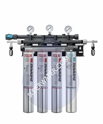 Everpure Hybrid Filtration Systems