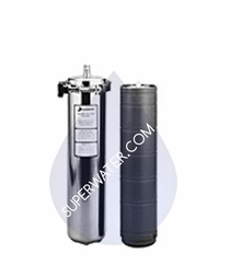 <b>Everpure MARINE</b> Filter Systems & Cartridges