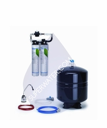 Pentair <b>Everpure</b> RO - Home REVERSE OSMOSIS Systems & Cartridges - R/O
