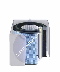 FR402 Austin Air Bedroom Machine Replacement Filter