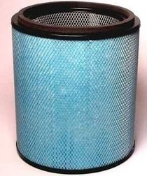 FR405 Austin Air Allergy Machine Replacement Filter