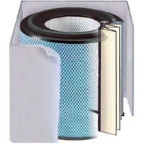 FR450B Austin Air WHITE Healthmate Plus Replacement Filter