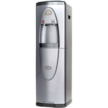 G3RO Global Water Inc 4 Stage R/O w/ NanoSilver Hot/Cold
