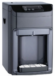 G5CT Global Water ( Shell Unit ) Countertop Model # G5CT