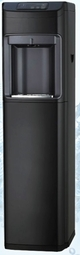 G5RO Global Water 4-Stage Reverse Osmosis Water Cooler Hot/Cold/Ambient # G5RO