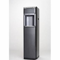 G5RO w/ NanoSilver Filter 4 Stage Reverse Osmosis Water Cooler Hot/Cold/Ambient