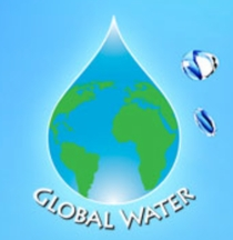 <b>Global Water Inc.</b> Water Coolers