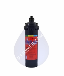 H5K10 Homeland High Quality Budget Water Filter