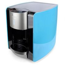 US Water - Max 2 Countertop (**6 Colors Available)