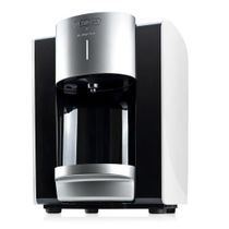 Max 2 WHITE - US Water Countertop Water Cooler