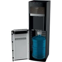 Oasis # MIR311D-3 Mirage Bottled Water Cooler