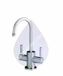 Mountain Plumbing Francis Anthony HOT/COLD Faucets Only