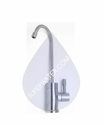 MT630-NL  Mountain Elite Series Faucet Only