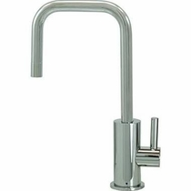 MT1833-NL Mountain Plumbing Francis Anthony Collection Point-Of-Use Drinking Faucet