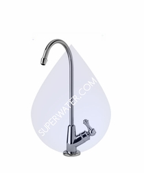 MT-625 / Mountain Elite Series COLD ONLY Faucets