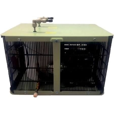 MT670 Mountain Chill Water Chiller Instacold System # MT670-2