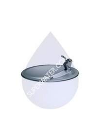 <b>Oasis</b> Counter Top Drinking Fountains