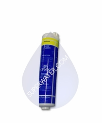 Oasis Filter - Sediment Prefilter (Yellow) # 033660-001