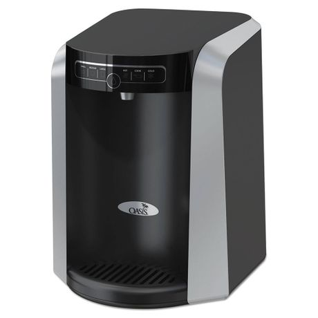 Oasis ONYX Replacement / AQUARIUS # POU1ACTHSK Hot 'N Cold Countertop Water Cooler # POU1CCTHS