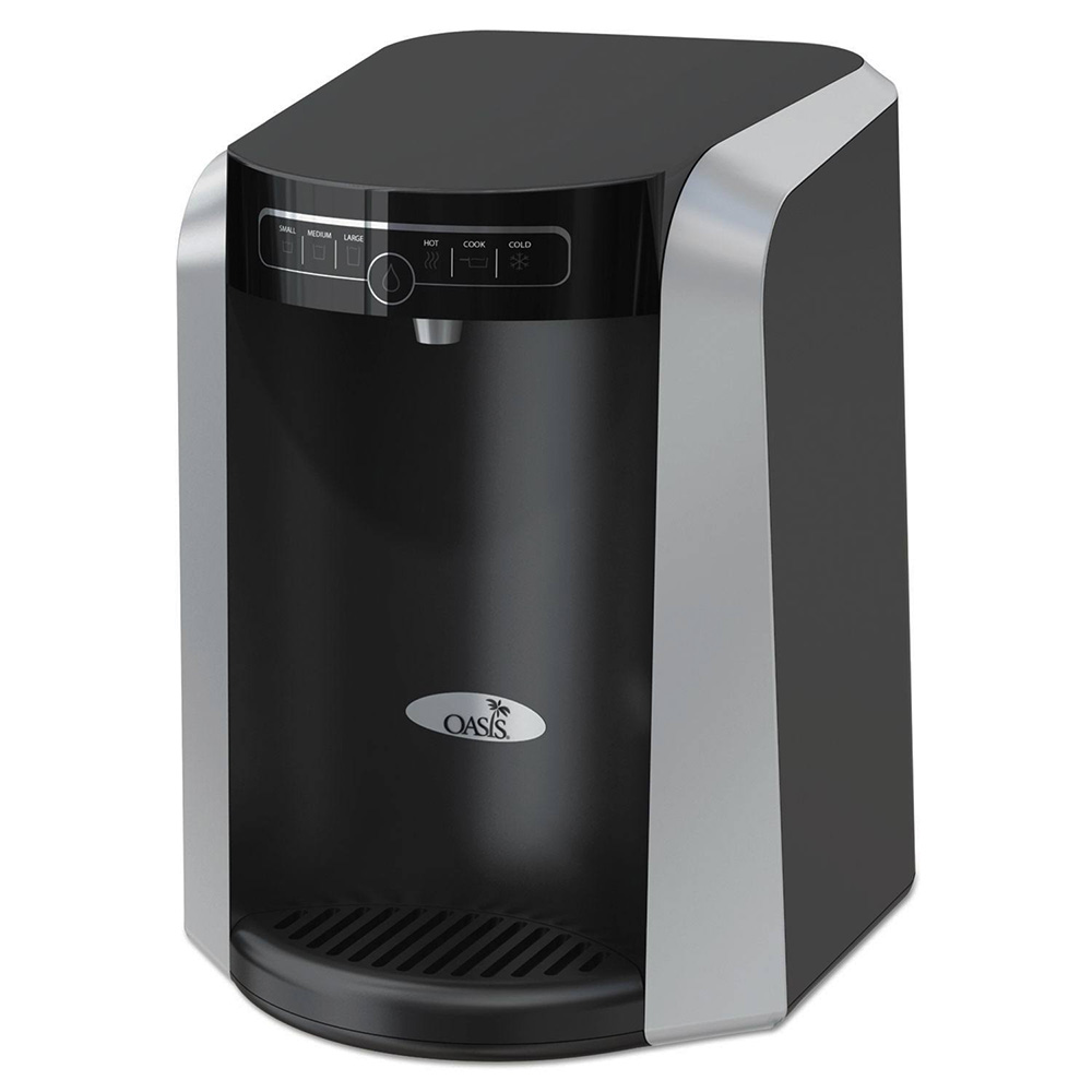 Oasis Onyx New Aquaruis 342 W Coupons Hot N Cold