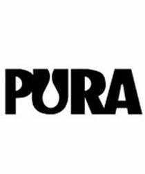 <b>Pura</b> Systems, Coolers, Filters, and Parts