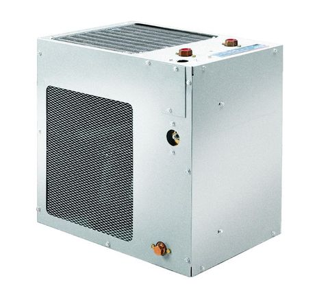 Oasis R8 - Refrigerated Water Chiller # RLF8