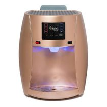 Shabbat Ready Kosher Water Coolers (**5 Colors Available)