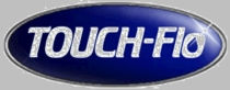 <b>TOUCH-FLO</b> Faucets