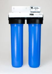 UV012 Aqua Flo Pura Big Boy Series # 15820421 UVBB-2 115V 15GPM System