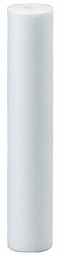 WI-HP-SECURE-1.5C Housepure Secure Tankless Water Heater Protection Replacement Cartridge # WIHPSECURE15C