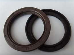 Toyota OEM 1JZ Cam Replacement Camshaft Seal