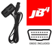 JB4 SUPRA 2020 A90 MKV JB4 TUNING BOX FREE SHIPPING USA*