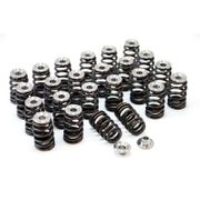 2JZ/1JZ Valve Springs and Retainers
