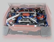 7MGTE - 86.5 to 1992 MK3 Supra Performance Packages