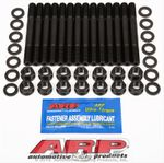 ARP Head Studs 2JZGTE 203-4205 1993-1998 Toyota Supra turbo head stud kit