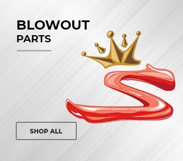Blowout Sales!!