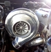 Boost Lab Borg Warner BL366 66mm Billet Turbo 900HP