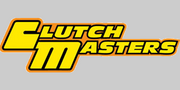 Clutch Masters Nissan 6 Speed CD009 Conversion Clutches