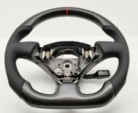Custom SupraStore Steering Wheel Upgrade FREE RETURN SHIPPING