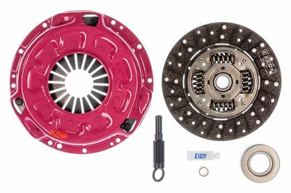 Exedy Stage 1 Clutch for SS UZ or JZ engine to Nissan CD009 6 speed conversion
