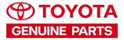 Genuine OEM Supra Parts 1993-2002 Toyota Genuine Supra Parts