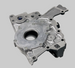 High Performance 2JZGTE Oil Pump - Titan Modified New Oil Pump