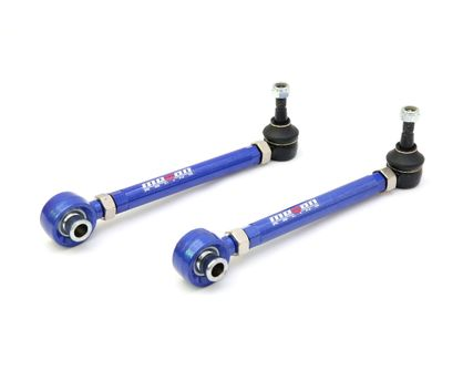 Lexus 92-98 SC300/400 Rear Toe Control Arms
