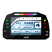Link ECU MXS Strata Digital Dash Display for Race or Street