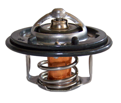 Mishimoto Toyota Supra Racing Thermostat 1986-1992
