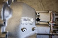 MkIV Supra 6 Speed V160 V161 Manual Transmissions Parts and Service
