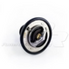 PHR PowerHouse Racing 2JZGTE 2JZGE 1JZ Thermostat