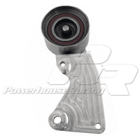 PHR PowerHouse Racing Billet Secondary Idler Bracket
