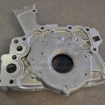PHR PowerHouse Racing Modified Oil Pump